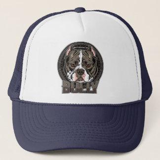 American Bully Dax Trucker Hat