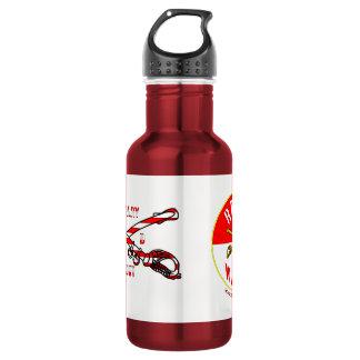 American Cavalry Water Bottle (18 oz)