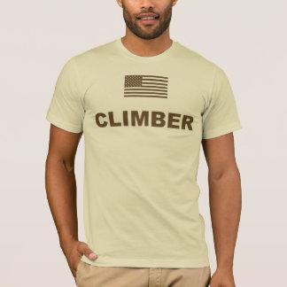 American Climber T-shirt