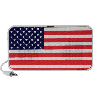 American Dandy Yankee-Doodle Speaker Flag