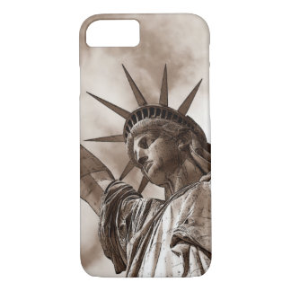 American Dream. iPhone 7 Case