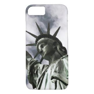 American Dream iPhone 7 Case