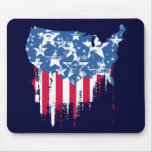 American Dream Mouse Mat