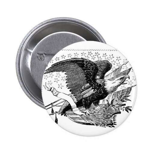 american-eagle_1_lg buttons