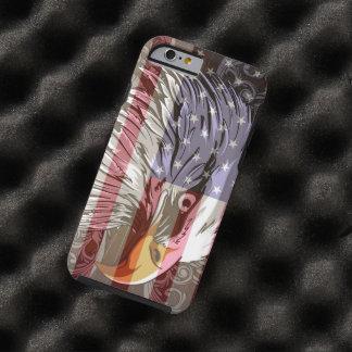 American Eagle Case-Mate Tough iPhone 6 Case