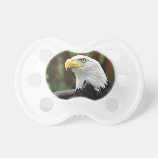 American Eagle Dummy