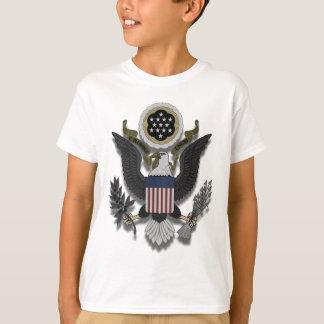 American Eagle E Pluribus Unum T-Shirt