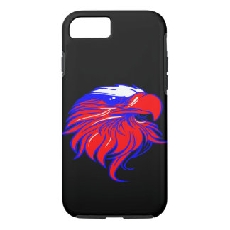 American Eagle iPhone 8/7 Case