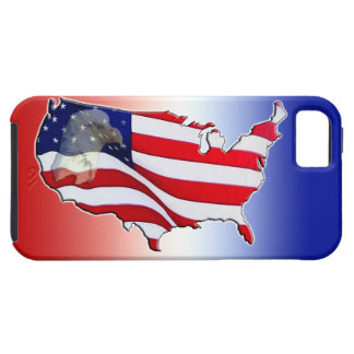 American Eagle iPhone Cases Patriotic iPhone 5
