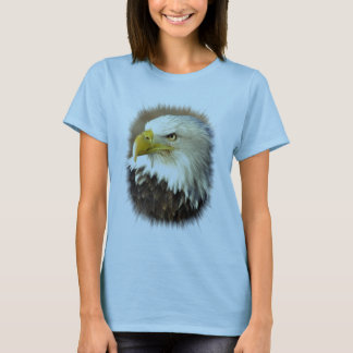 American Eagle Womens Tee
