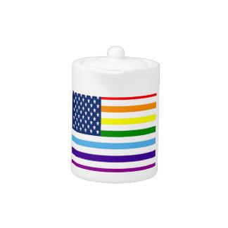 American Equality