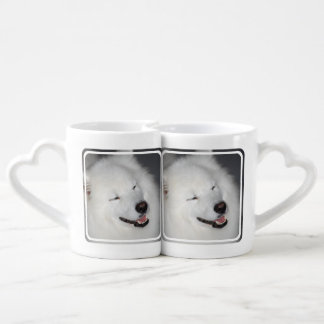 american-eskimo-dog-5.jpg lovers mugs
