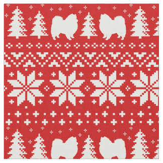Dog Fabric For Upholstery Quilting Amp Crafts Zazzle Com Au