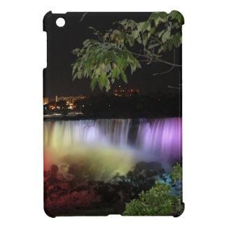 American Falls, Canada iPad Mini Covers