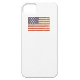 american flag iphone case iPhone 5 cases