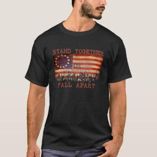 American Flag Old Glory1 T-Shirt