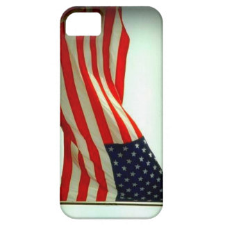 American flag phone case iPhone 5 cover