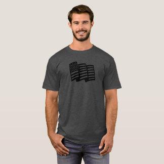 American Flag Shirt - tee, hoodie, pullover, tank