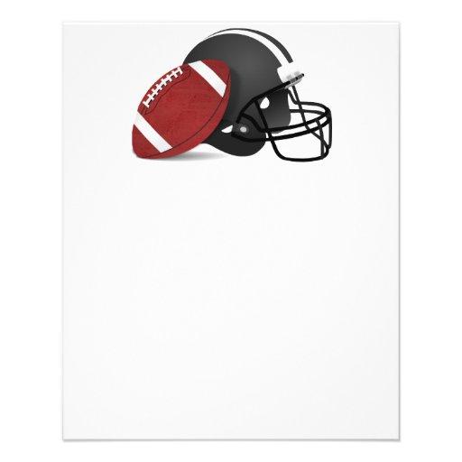 american-football-155961  american football footba flyers