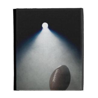 American Football 2 iPad Case