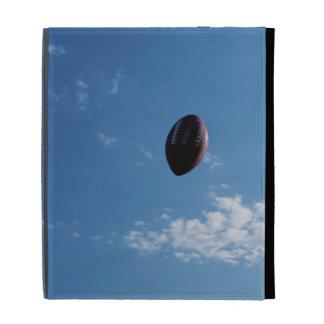 American Football 4 iPad Folio Cover