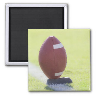 American Football 6 Magnet