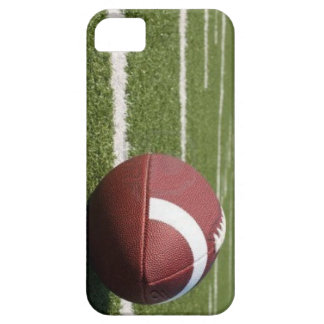 American Football Barely There iPhone 5 Case