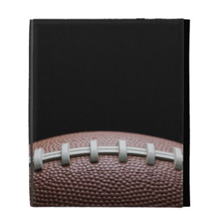 American Football iPad Folio Cover