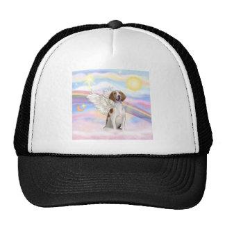 American Foxhound Cap