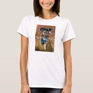 American Geisha No. 1 T-Shirt