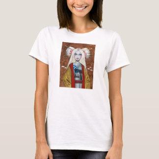 American Geisha No. 2 T-Shirt