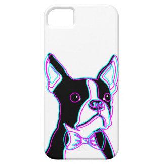 American Gentleman iPhone 5 Cases