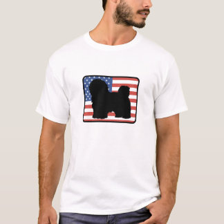 American Havanese T-Shirt