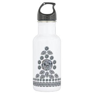 American Heiress Tiara 532 Ml Water Bottle