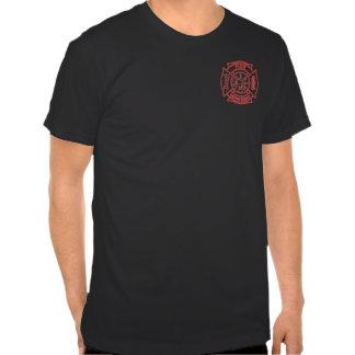 American Hero T-shirts