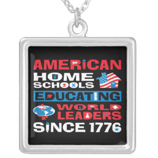 American Home Schools Jewelry