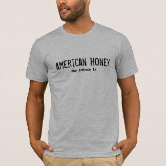 American Honey, san antonio, tx T-Shirt