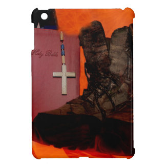 American Hunter iPad Mini Covers