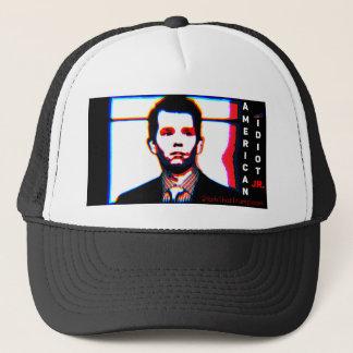 American Idiot Jr Trucker Hat