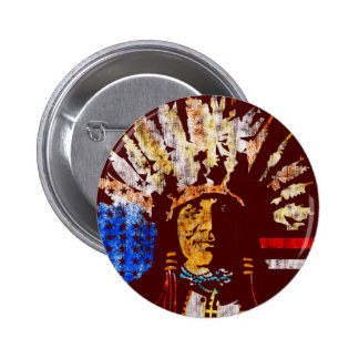 American Indian Pins