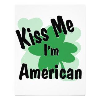 american invitation
