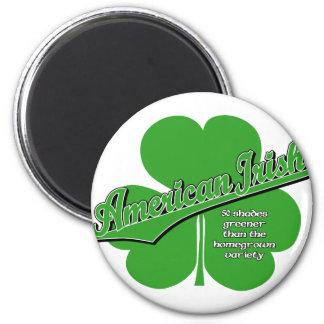 American Irish Magnets
