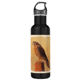 American Kestrel 710 Ml Water Bottle