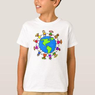 American Kids T-Shirt