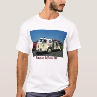 American LaFrance 700 T-Shirt