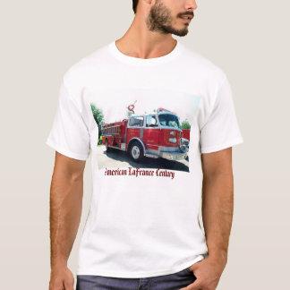American LaFrance Century T-Shirt