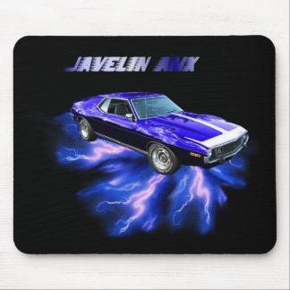 American Motors:  Javelin AMX Mouse Pad