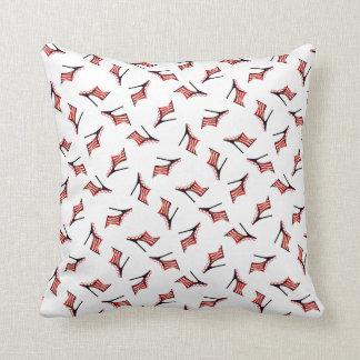 American Mule Cushion