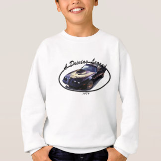 American muscle apparel and good! ideal gifts for sweatshirt