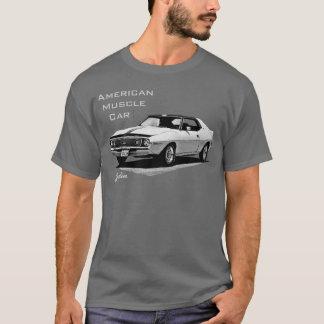 American Muscle Javelin T-Shirt